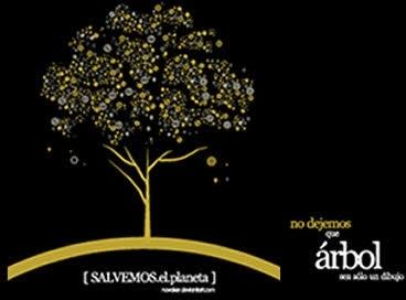 Vector trees Free CDR Vectors Art