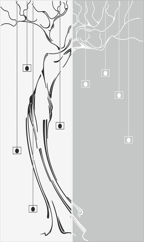 Seamless Abstract Stroke Pattern Sandblast Pattern Free CDR Vectors Art