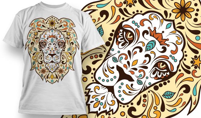 T Shirt Free CDR Vectors Art