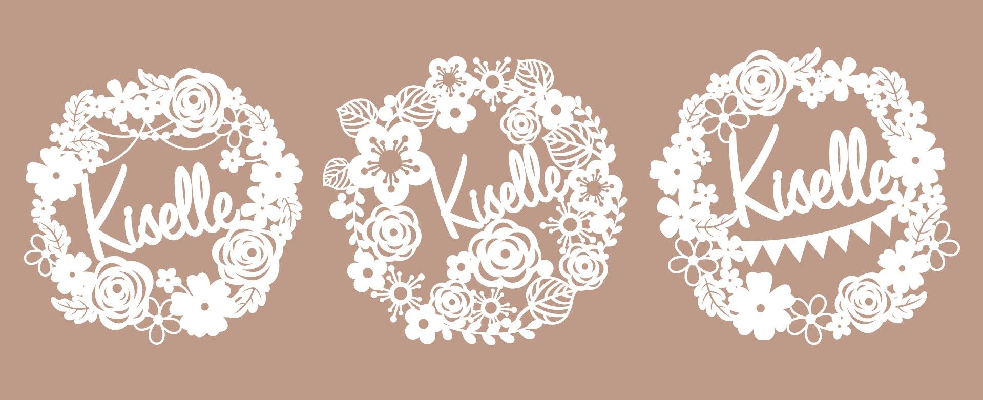 Kisel Free CDR Vectors Art