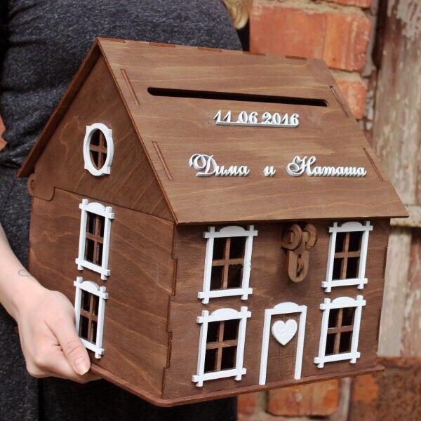 House Of Money Free CDR Vectors Art