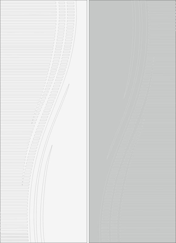 Sandblast Pattern 2187 Free CDR Vectors Art