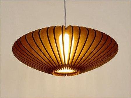 Turbina Lamp Free CDR Vectors Art