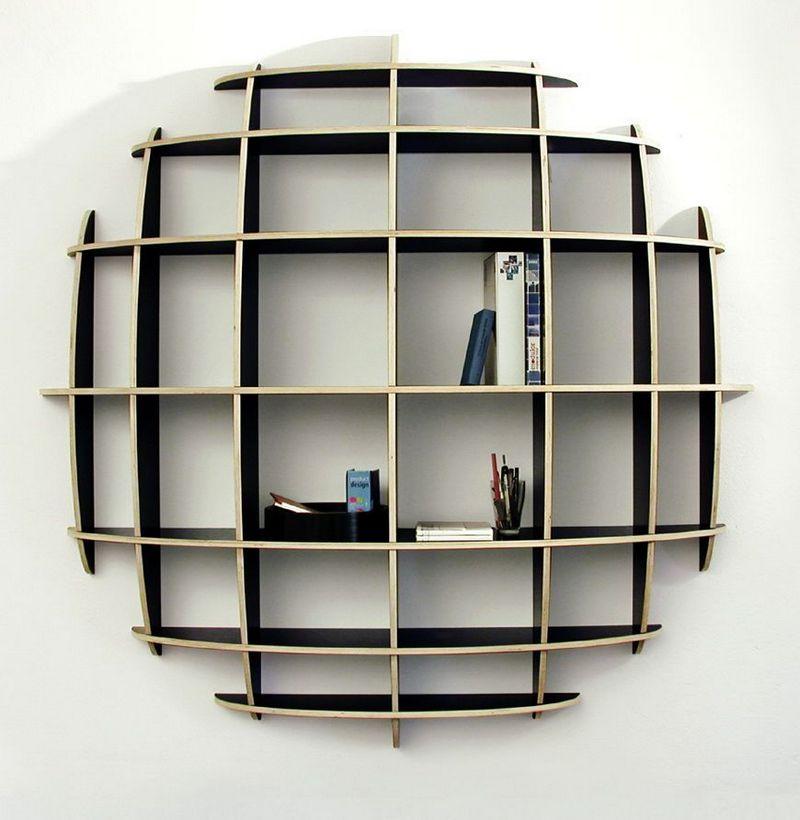 Make a Massironi Shelf 10mm Free CDR Vectors Art