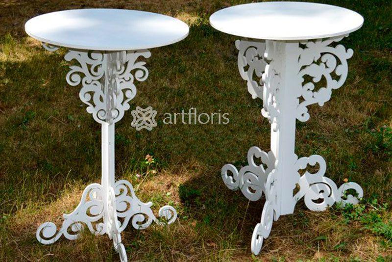 Stol Novy Free CDR Vectors Art