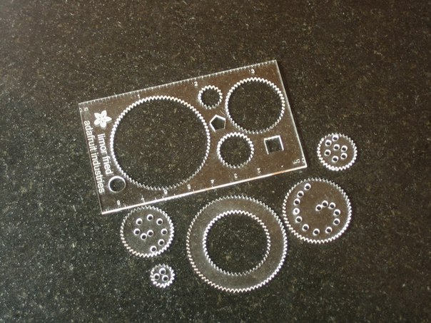 Spirobizcard Free CDR Vectors Art