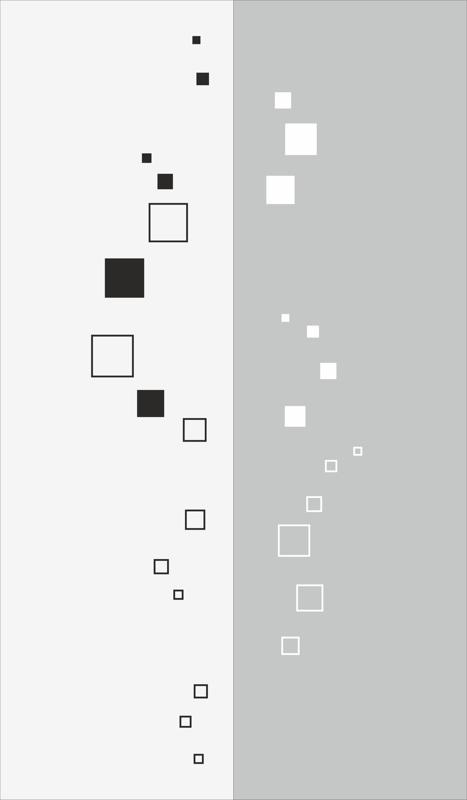 Abstract geometric fashion sandblast pattern Free CDR Vectors Art