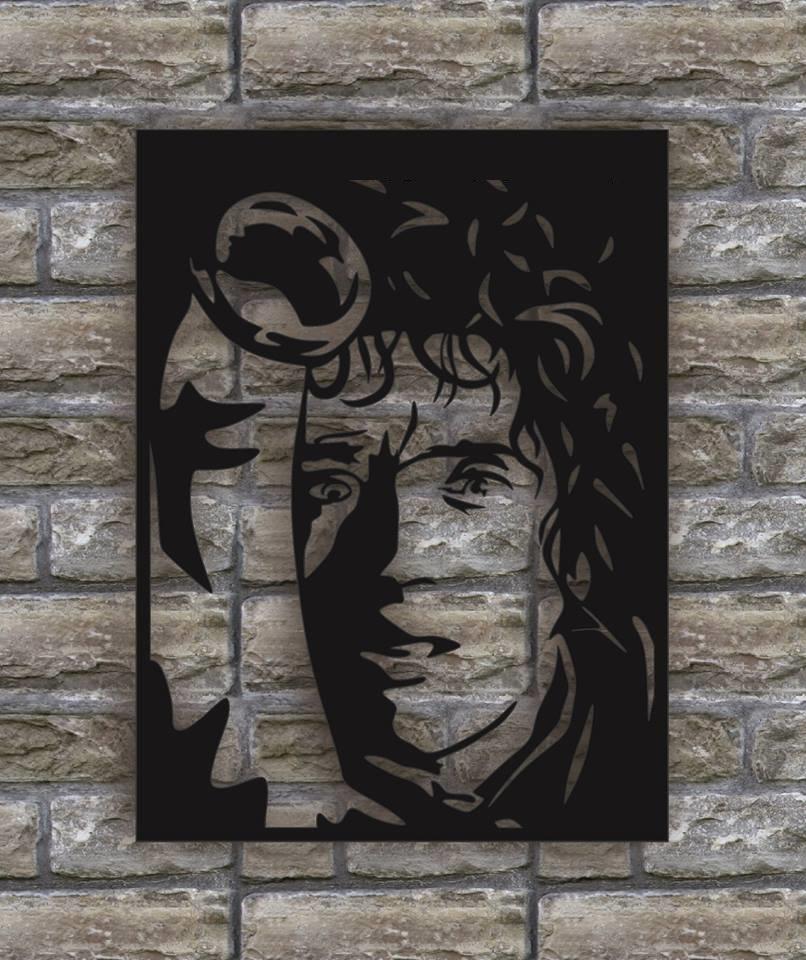 Frodo Free Vector File Free CDR Vectors Art