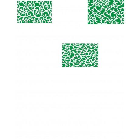 Cnc Panel Laser Cut Pattern File cn-h390 Free CDR Vectors Art