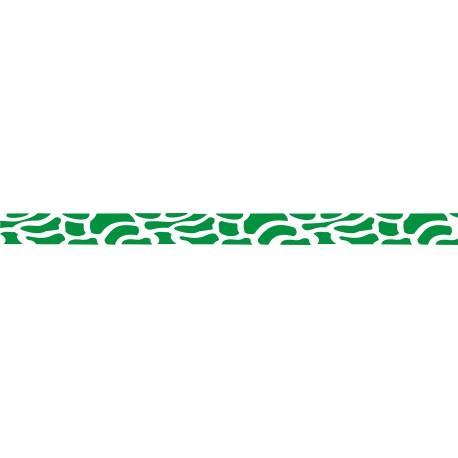 Cnc Panel Laser Cut Pattern File cn-h361 Free CDR Vectors Art