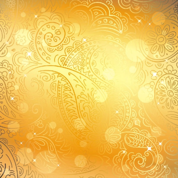Bright pattern background-02179424 Free CDR Vectors Art