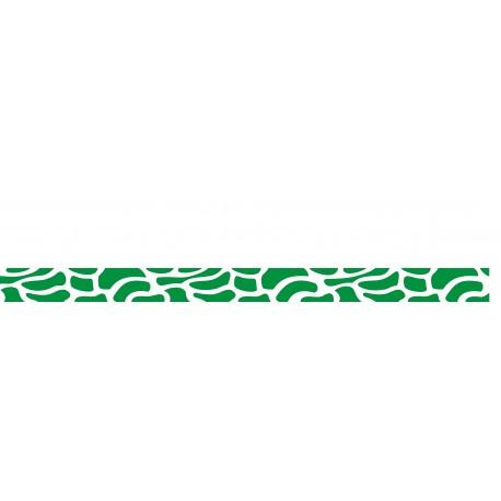Cnc Panel Laser Cut Pattern File cn-h250 Free CDR Vectors Art