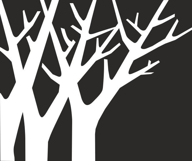 Abstract Tree File Free CDR Vectors Art
