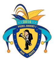 Logo Johnny I Final j1a Dxf Free DXF File