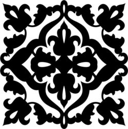 Depositphotos For Laser Cut Free DXF File