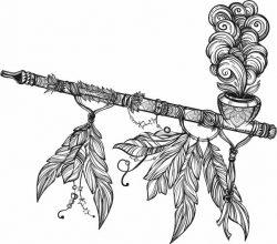 Magic Flute For Laser Cut Free CDR Vectors Art