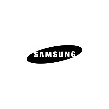 Samsung Logo Free DXF File