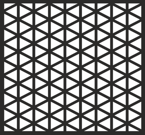 Seamless Geometric Pattern File Free CDR Vectors Art