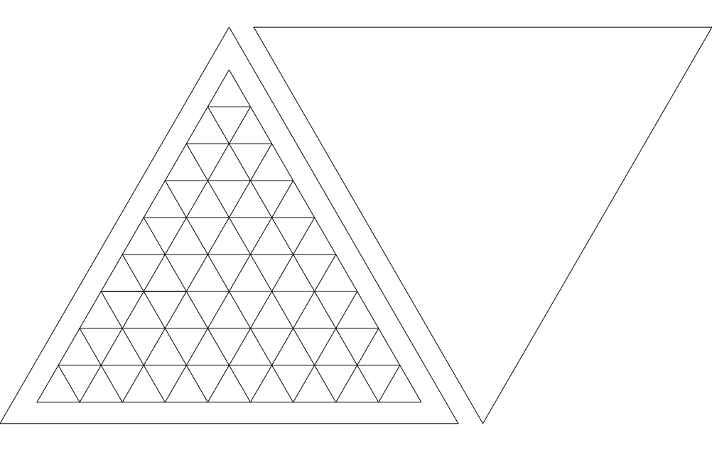 Kaz Ma Drawing Free DXF File