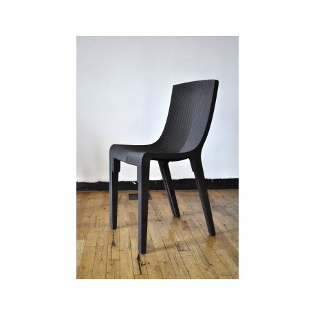 Layer Chair Dyvikdesign Export Free DXF File