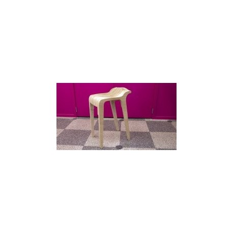 Layer Stool Free DXF File
