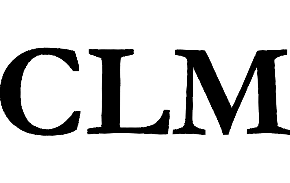 Clm 1 Free DXF File
