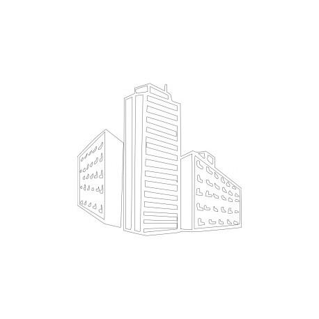 Building Design Free DXF File
