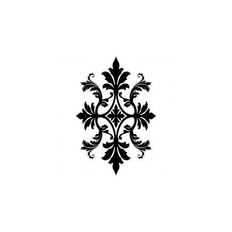 Pattern Design 66 Free DXF File