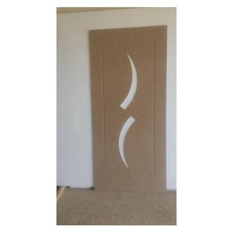 Eyup behıs kapı Door Free DXF File