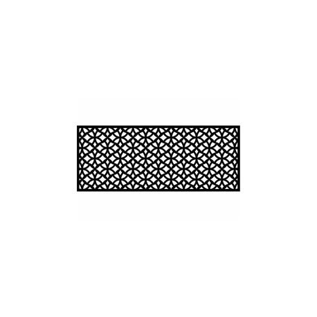 Pattern Design 554 Free DXF File
