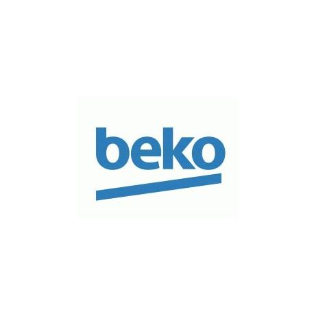 Beko Logo Design Free CDR Vectors Art