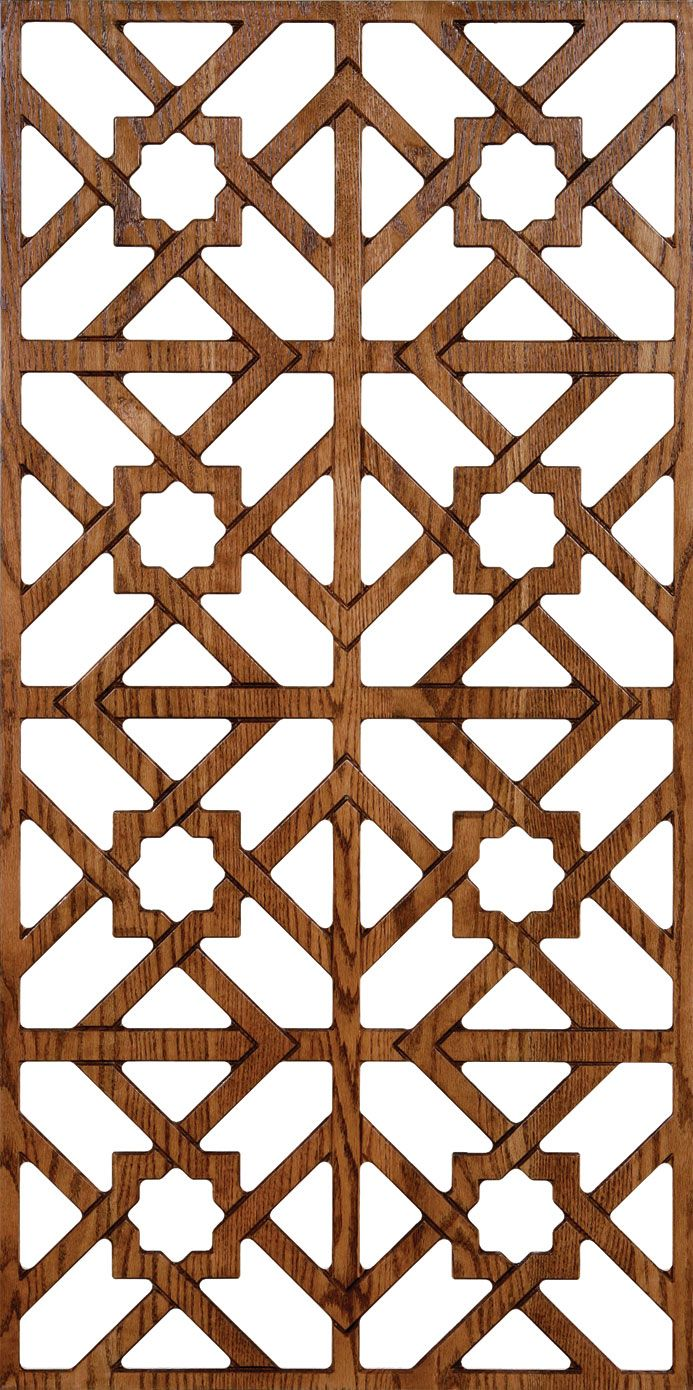 Laser Cut Cnc For Wood Pattern Design Free DXF File