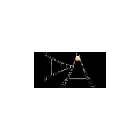 Laser Cut Pattern Design 0024 Free DXF File