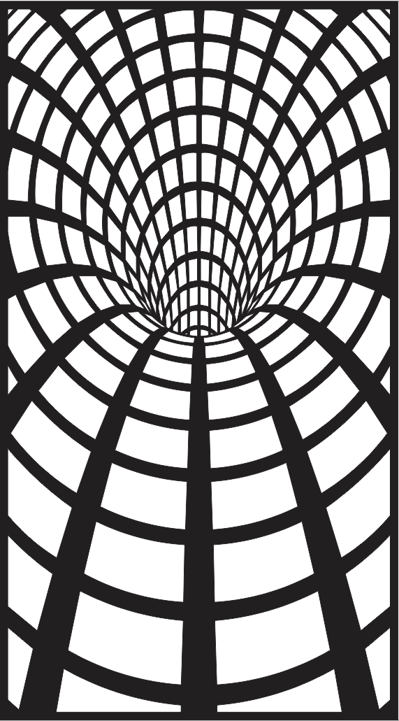 Laser Cutting Web Download Free DXF File