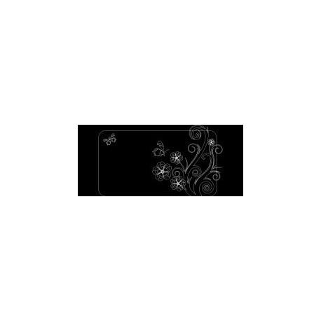 Design 0073 Free DXF File
