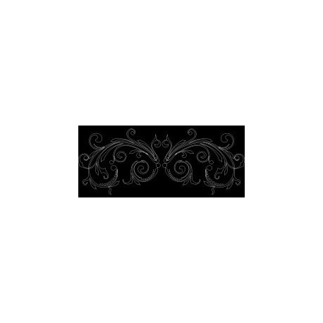 Design 0802 Free DXF File