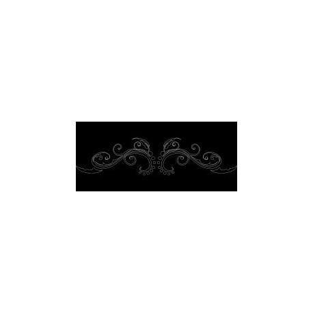 Design 0806 Free DXF File