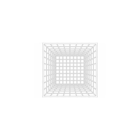 Design 0807 Free DXF File