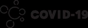 Coronavirus Disease covid-19 Logo Free CDR Vectors Art