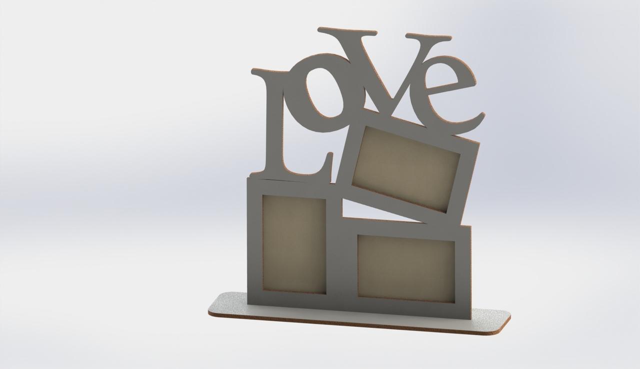 Laser Cut Designs Wood Free CDR Vectors Art