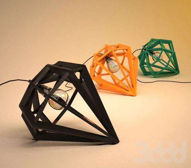 Laser Cutting Projects Laser Cut Lamp Cnc Free CDR Vectors Art