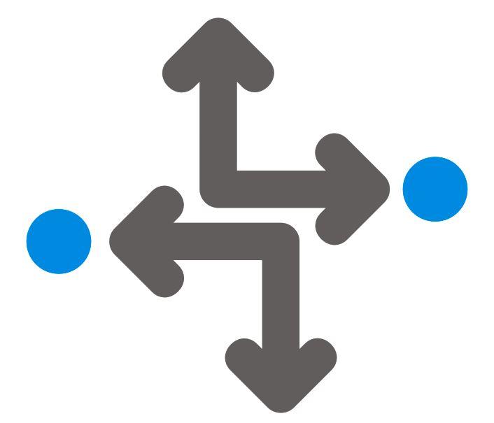 Arrow Symbols Designs Free CDR Vectors Art