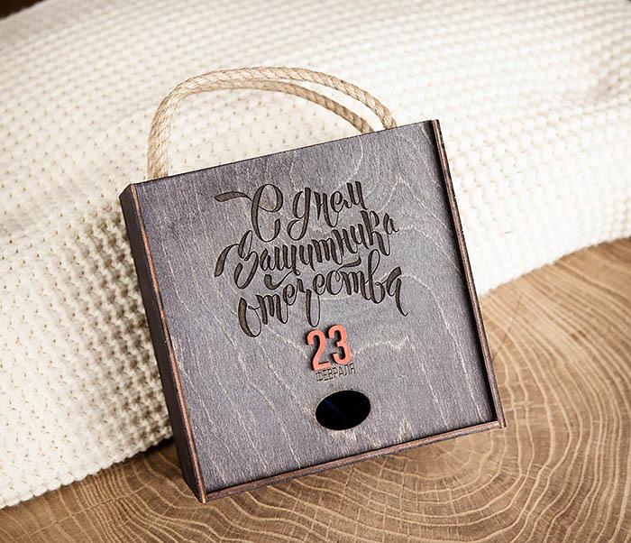 Wooden Jewelry Box  Free Vector Free CDR Vectors Art