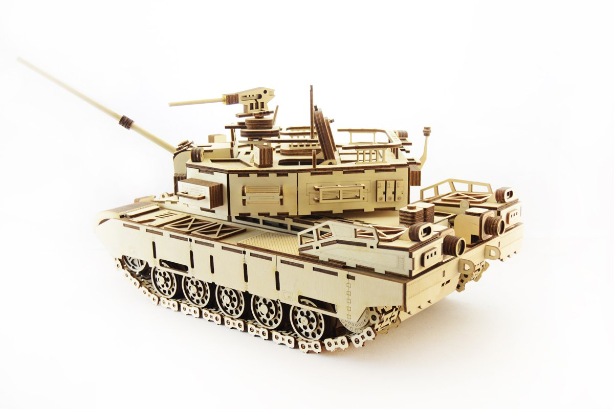 Constructor Lemmo Tank Cayman Free CDR Vectors Art