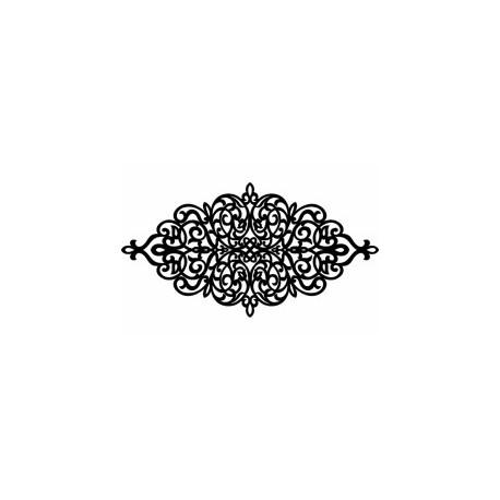 Pattern Design s44 Free DXF File