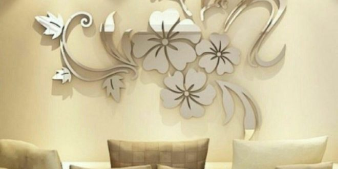 Wall Pannel To Cnc Router Or Laser Cut Free CDR Vectors Art