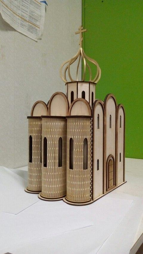 Masjid Laser Cutting Cnc Free CDR Vectors Art