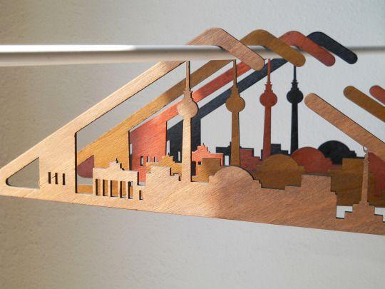 16 Hanger Layouts Free CDR Vectors Art