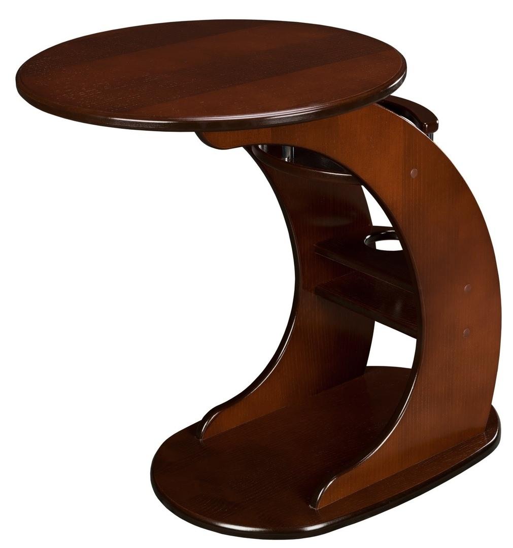 Laser Cut Coffee Table Design Free CDR Vectors Art