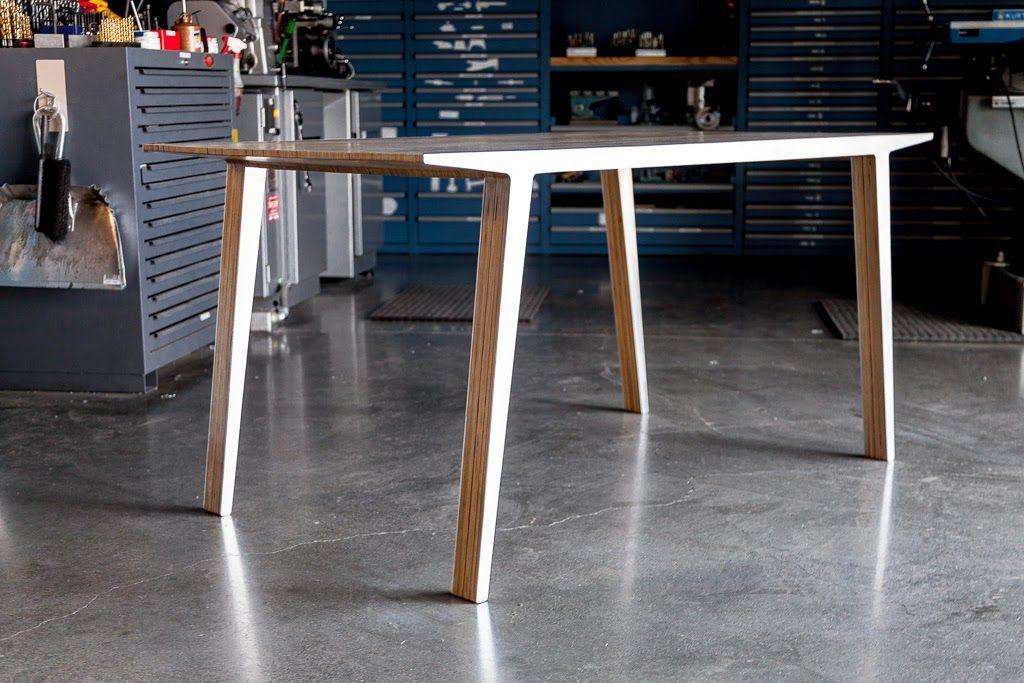 Simple Table Free CDR Vectors Art